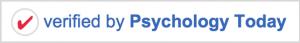 VerifiedPsychologyToday-copy